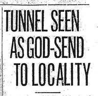 tunnel-headline.jpg